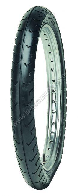 pneus peugeot 103 vogue partie cycle cyclo la b canerie. Black Bedroom Furniture Sets. Home Design Ideas