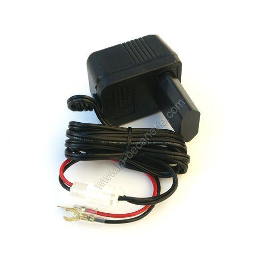 batteries piaggio x8 125 electrique maxi scooter la b canerie. Black Bedroom Furniture Sets. Home Design Ideas