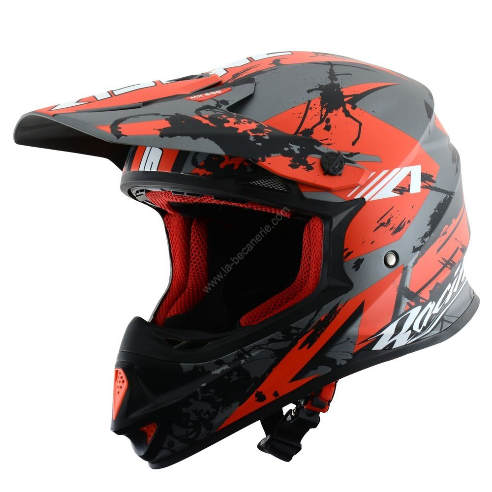 casque cross vente de casque motocross sur la b canerie. Black Bedroom Furniture Sets. Home Design Ideas