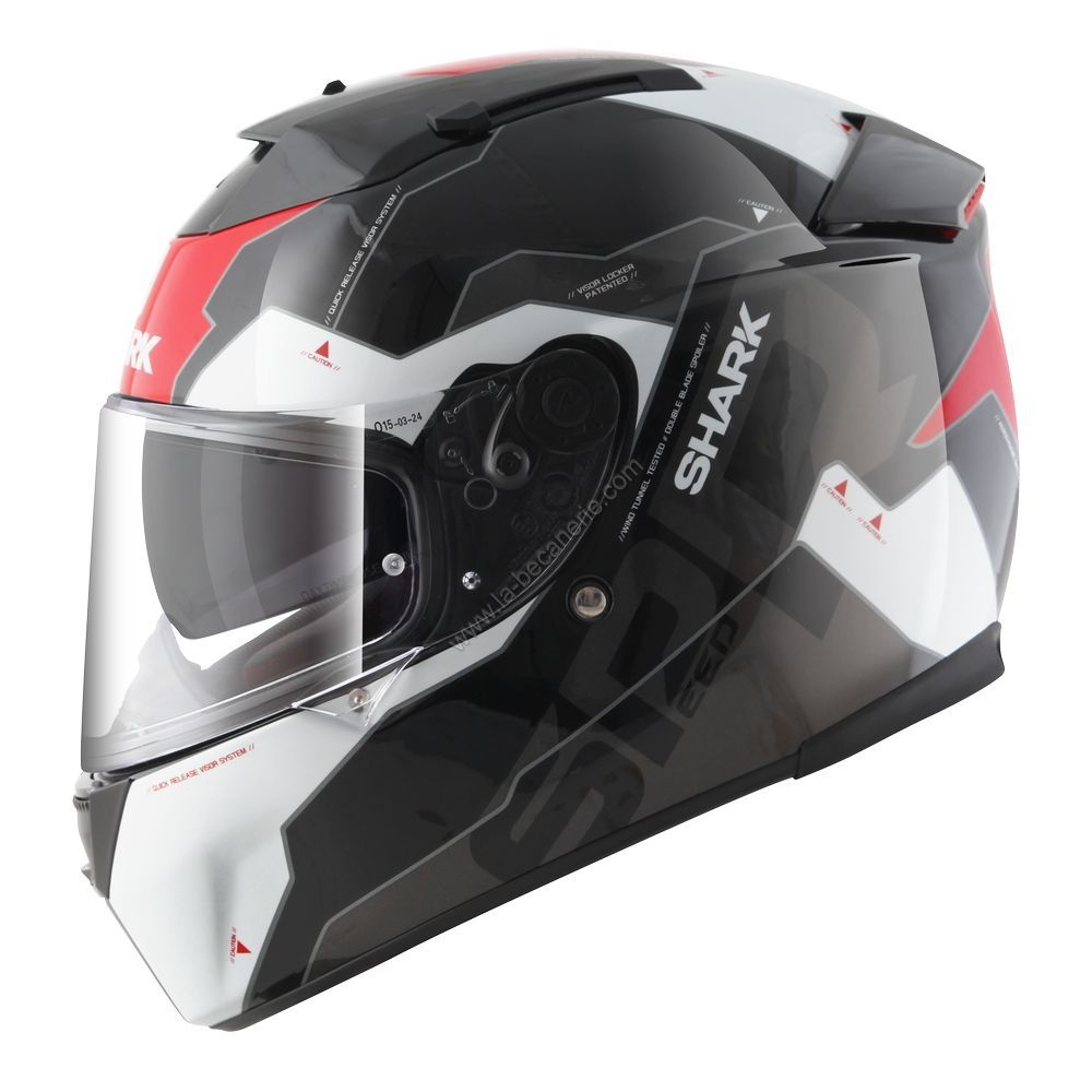 casque moto et scooter int gral jet modulable la b canerie. Black Bedroom Furniture Sets. Home Design Ideas