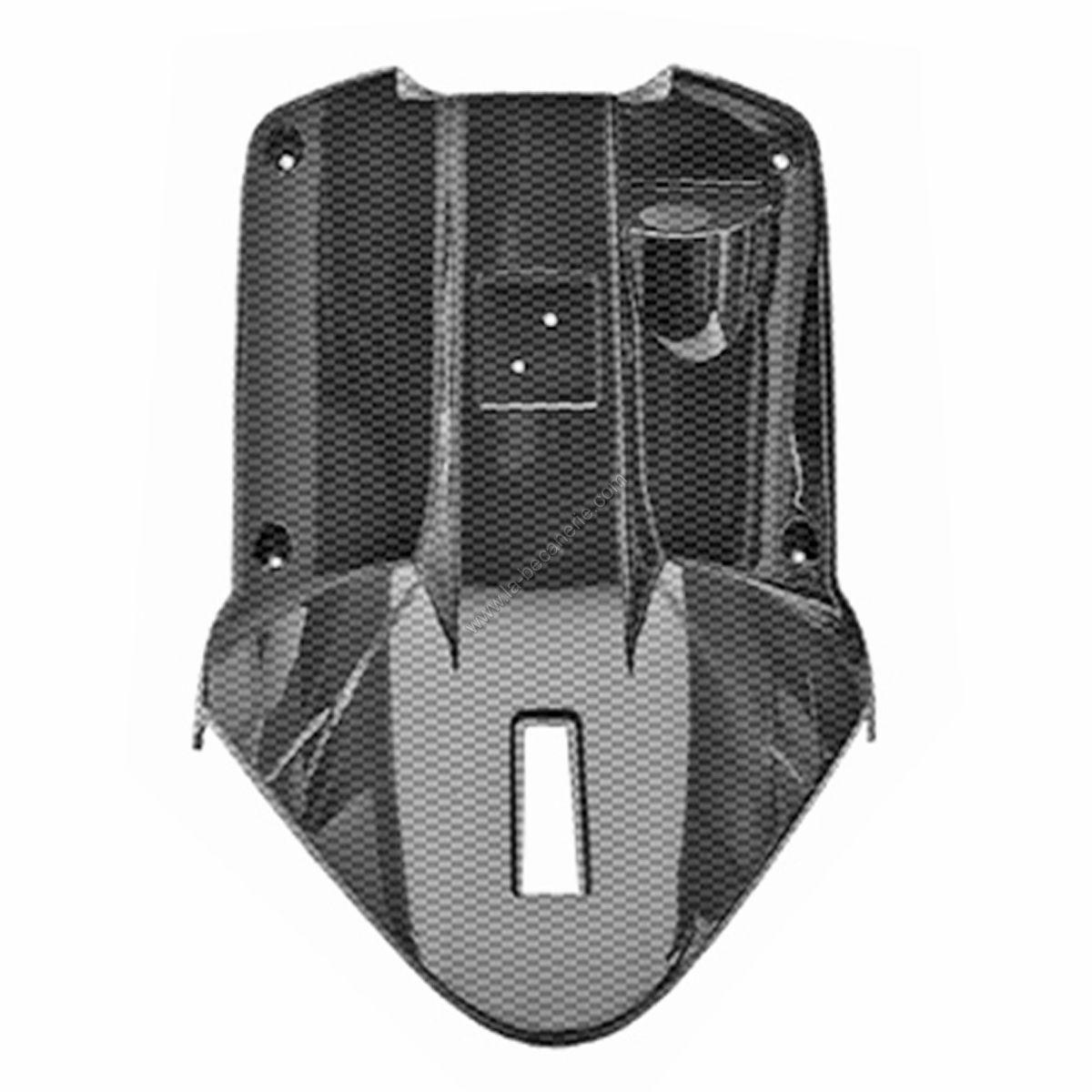 pi ces et accessoires scooter car nage mbk booster 50 la. Black Bedroom Furniture Sets. Home Design Ideas