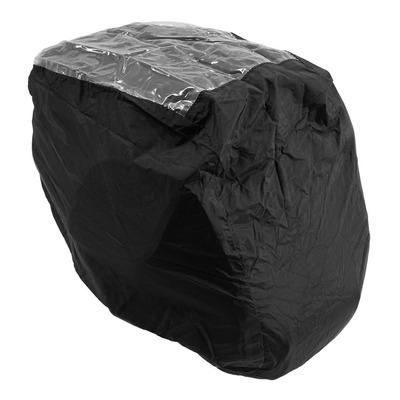 Housse de pluie SW-MOTECH pour sacoche de réservoir Pro GS
