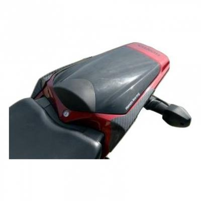 Slider de coque arrière R&G Racing carbone Honda CBR 1000 RR 08-11