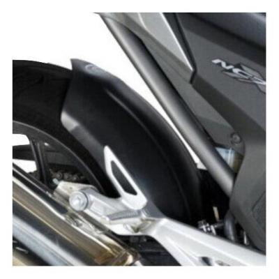 Lèche roue noir R&G Racing pour Honda NC 750 S/X 14-17