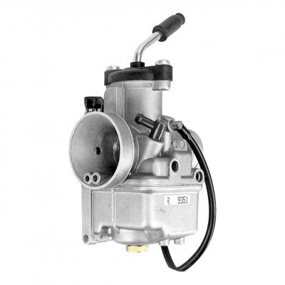 Carburateur Dell'orto VHST D.28 BS (STD 125)