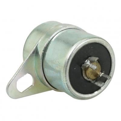 Condensateur Peugeot 103 / 102 / 101 / 104 à souder
