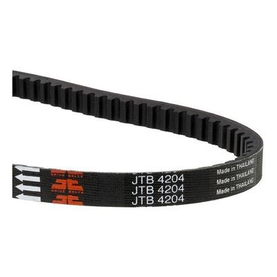 Courroie de transmission JT Drive Belts Aprilia Habana 125 99-01