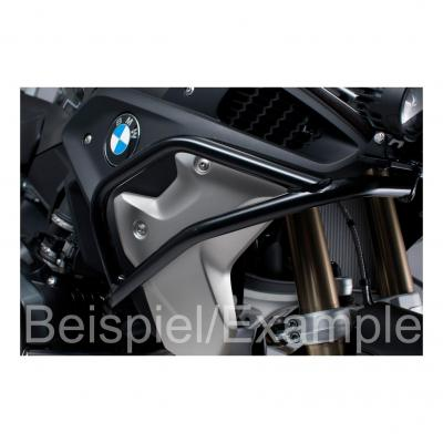 Crashbar noir SW-Motech BMW R 1200 GS 16-18