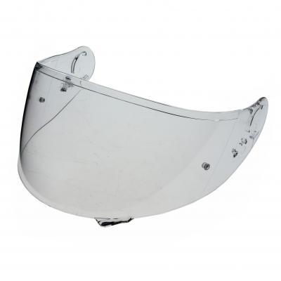 Écran Shoei CNS-1 pour casque GT-Air et Neotec transparent