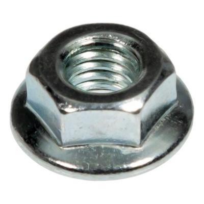 écrou culasse Cylindre pot Piaggio-Gilera M. 6x1