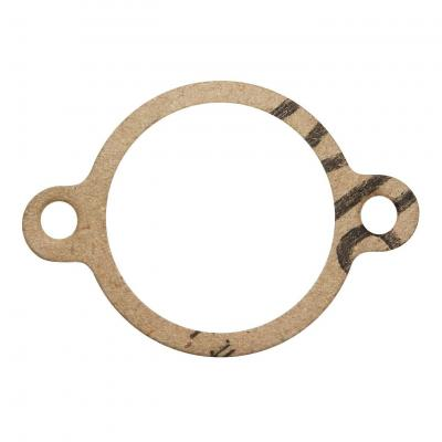 Joint couvercle pour carburateur PHBG