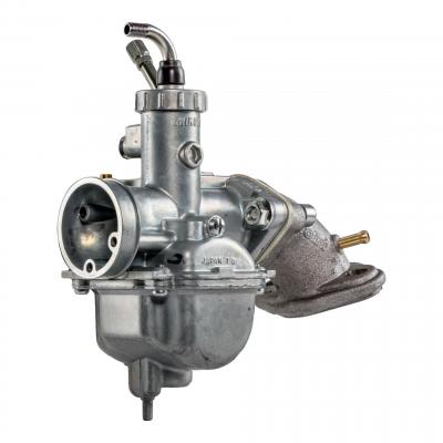 Kit carburateur Polini lml star125/200 4t