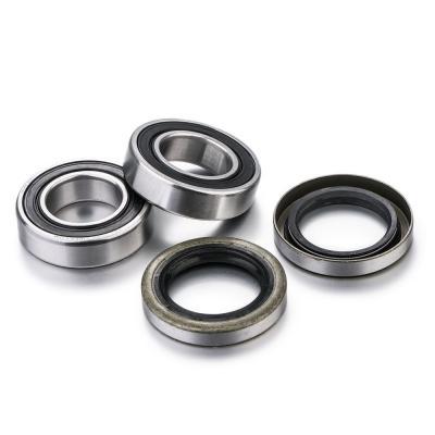 Kit de roulements de roue arrière Factory Links pour Husaberg FC 450 04-05