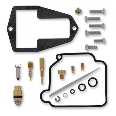 Kit réparation carburateur Moose Racing Suzuki 350 DR 92-93