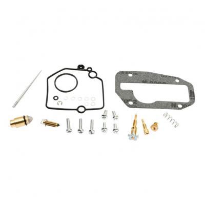 Kit réparation carburateur Moose Racing Yamaha 250 TT-R 00-03