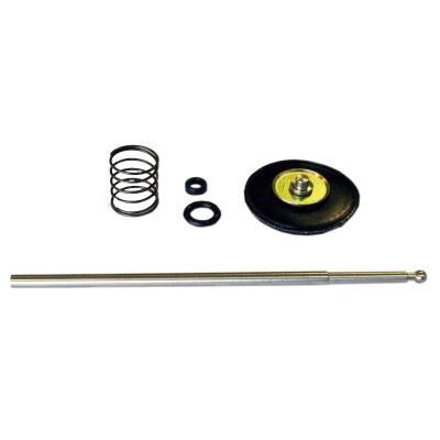 Kit réparation pompe de reprise Tour Max Honda CRF 450R 03-06