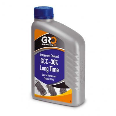 Liquide de refroidissement GRO gcc-30 1L