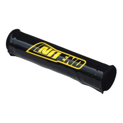 Mousse de guidon Noend 240mm noir/jaune