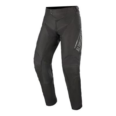 Pantalon enduro Alpinestars Venture R noir/noir