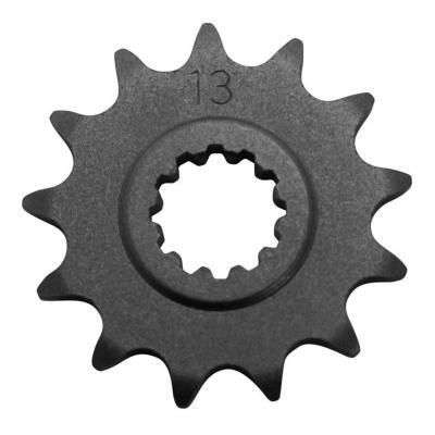 Pignon moteur AM6 (420)