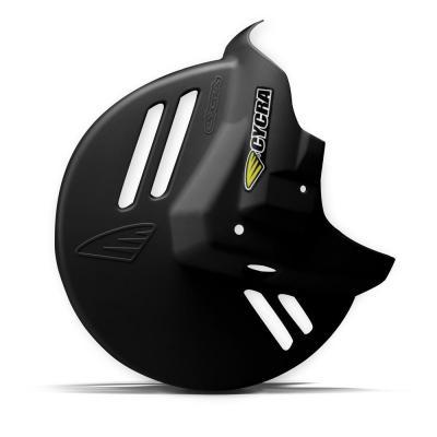 Protection de disque Cycra Yamaha 250 YZ 08-17 noir