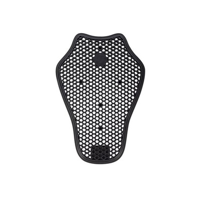 Protection dorsale Segura Protect Flex Alpha niveau 2