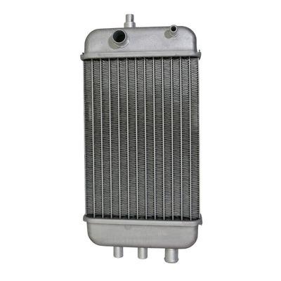 Radiateur Gilera RCR / SMT 06-10