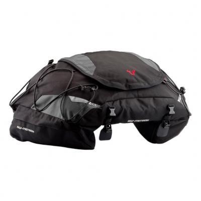 Sacoche de selle SW-Motech Cargobag noir / gris