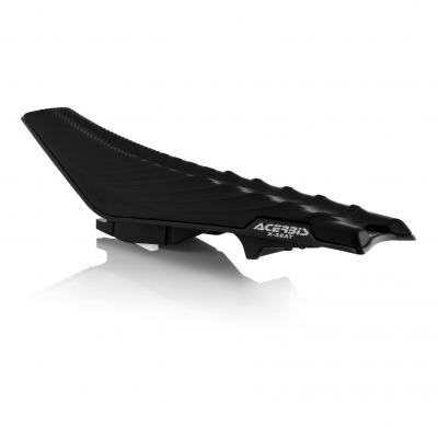 Selle Acerbis X-Seat Soft KTM EXC 150 TPI 2020 noir