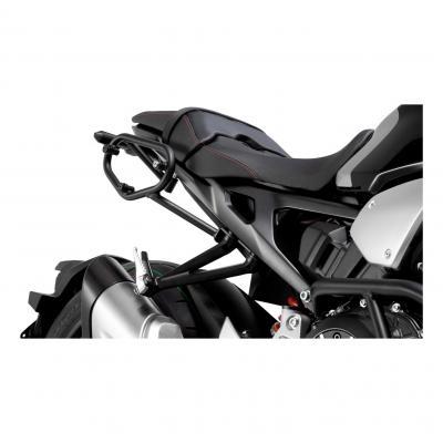 Support SW-Motech SLC droit Honda CB 1000 R 18-19