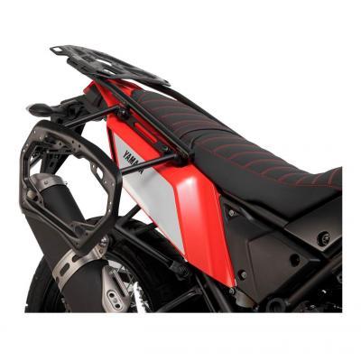 Supports latéraux SW-Motech Pro Yamaha Ténéré 700 18-20