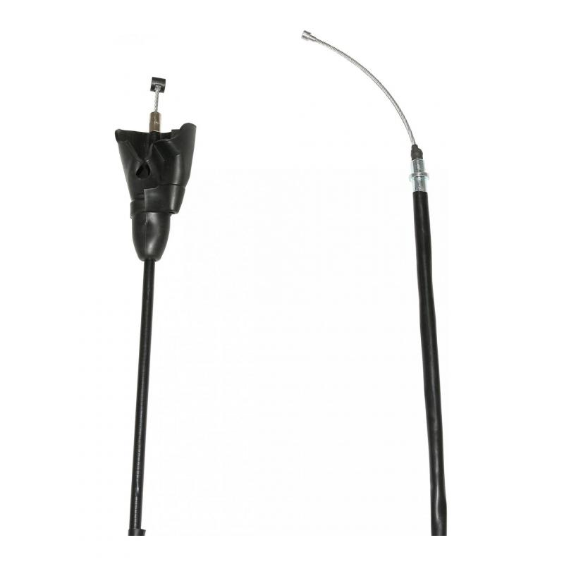 Câble d'embrayage 1Tek Origine Beta RR 50 2010-