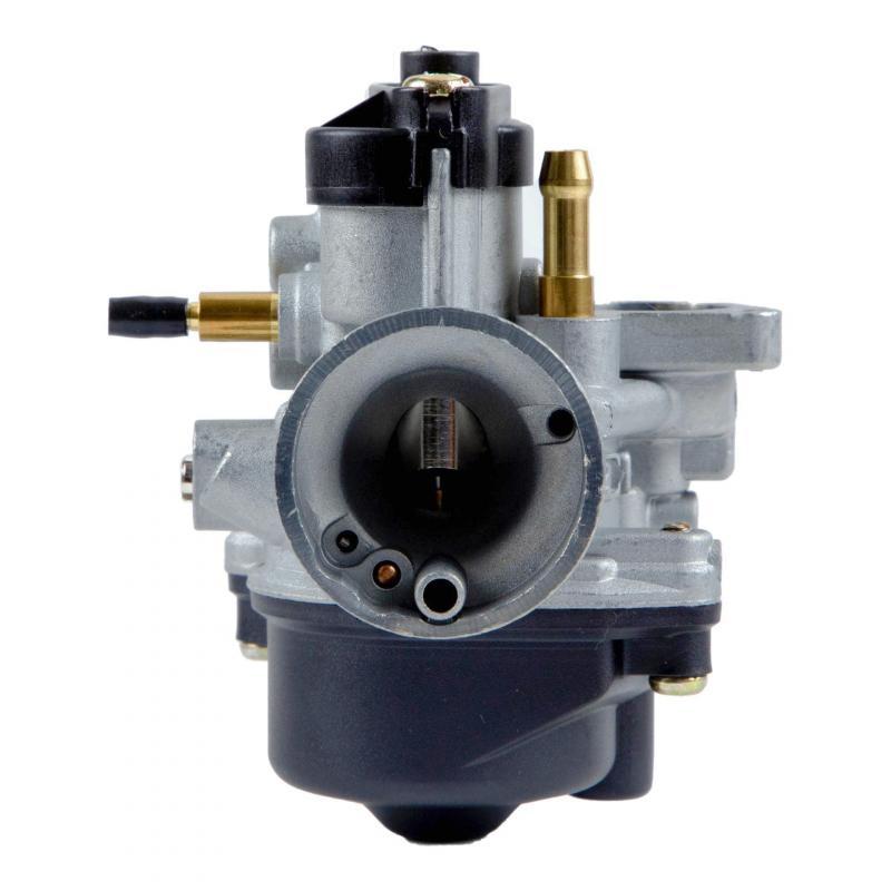 Carburateur 12 type PHBN - MBK Booster 2004>/ Nitro 2004>/Peugeot Speedfight - 4