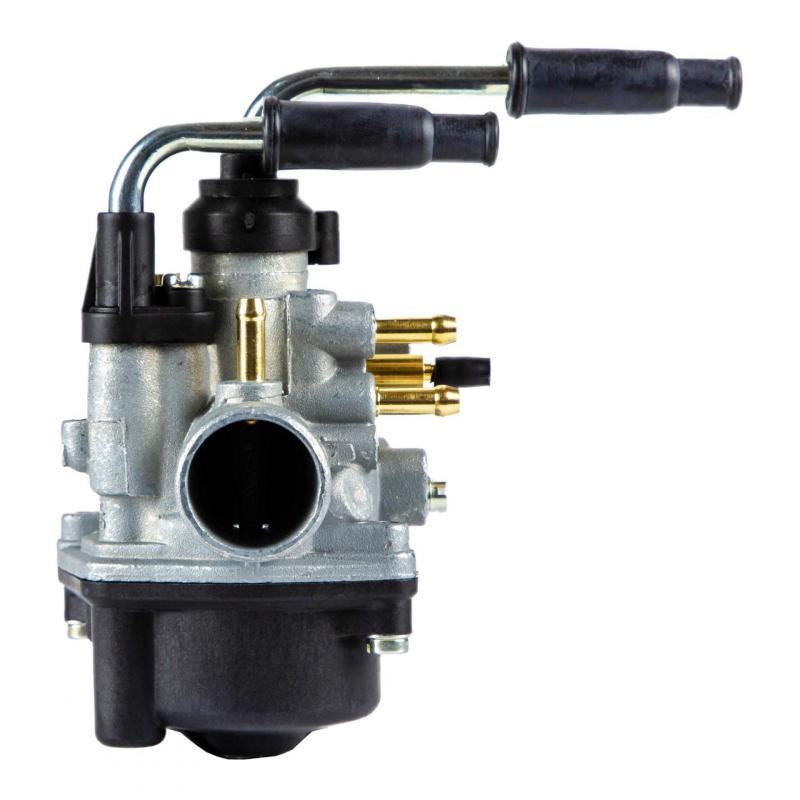 Carburateur Dell'orto PHBN 17,5 LS Booster-Nitro - 2