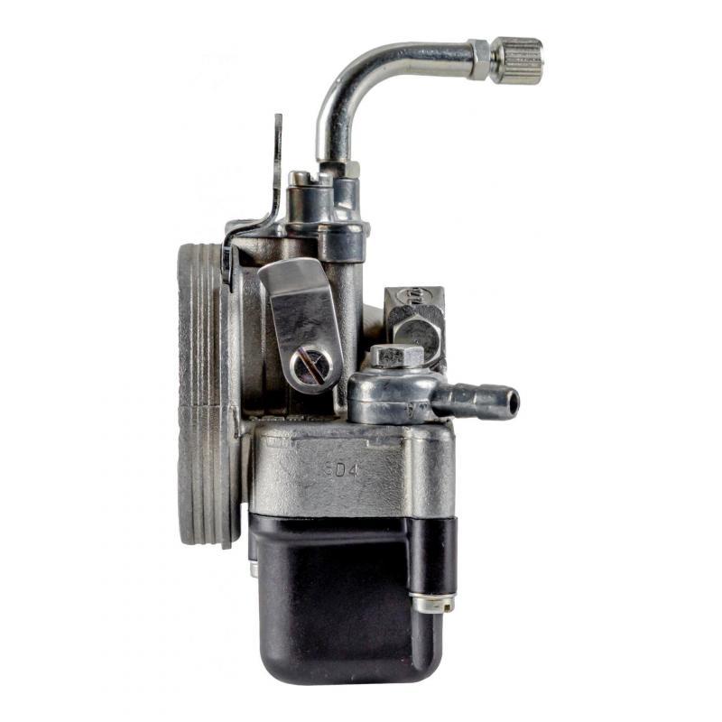 Carburateur Dell'orto SHA 12/12 - 1