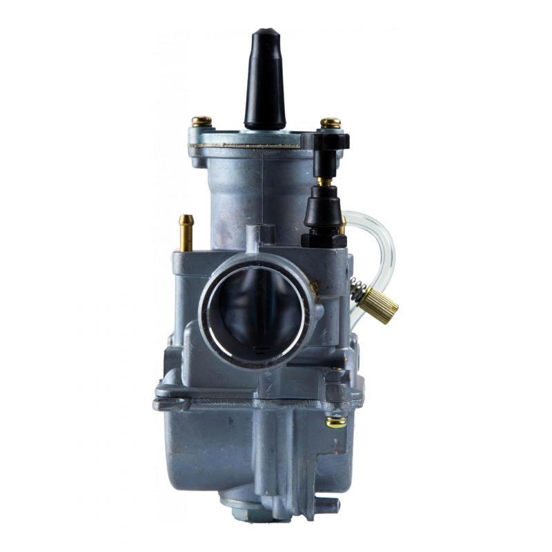 Carburateur PWK avec Power Jet Ø28 - 2