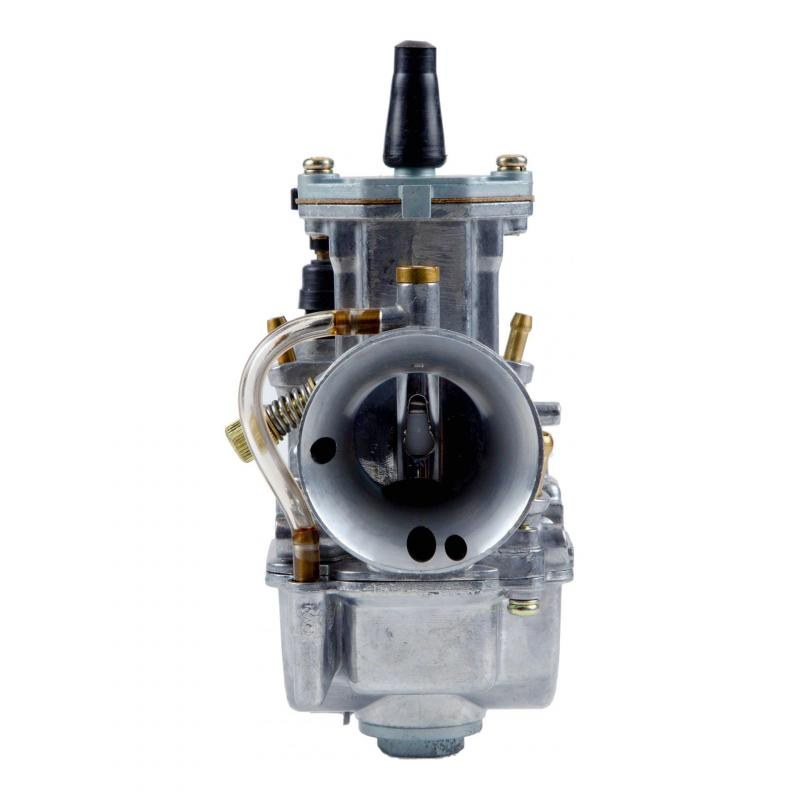 Carburateur PWK D.28 avec Power Jet Eco - 4