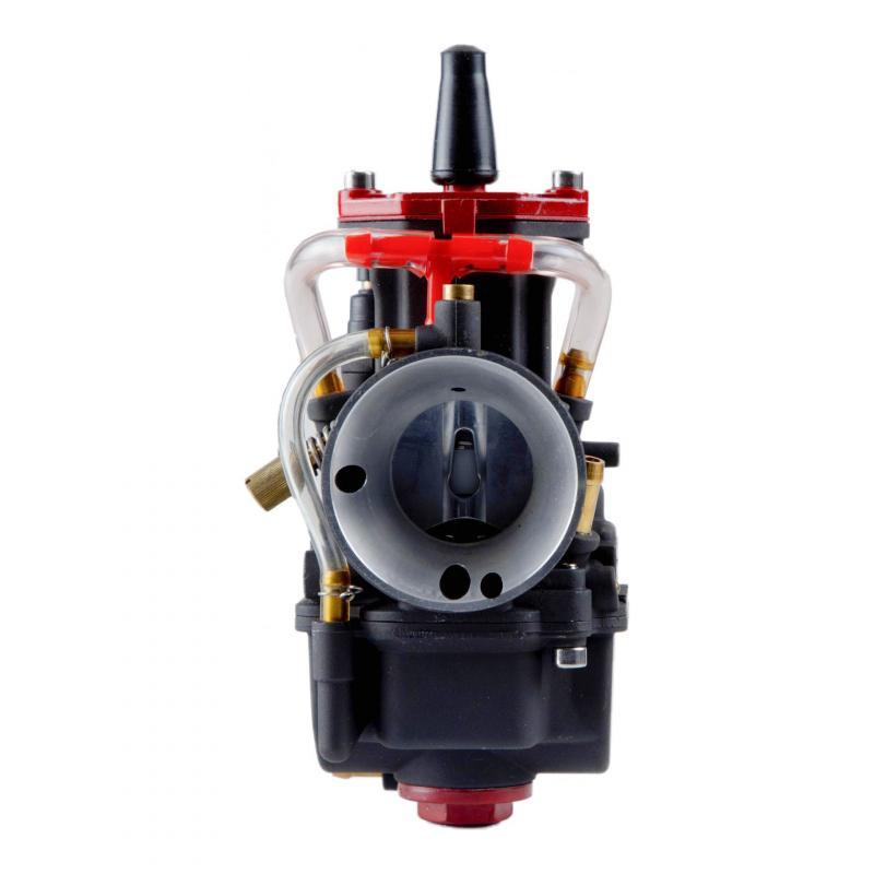 Carburateur PWK Racing type D.30 - 4