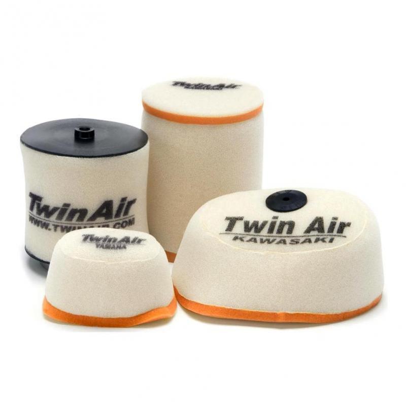 Filtre à air TWIN AIR Standard Honda CRF 250R 2020
