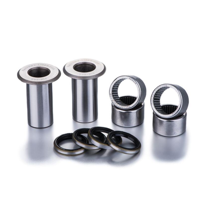 Kit réparation de bras oscillant Factory Links pour Gas Gas EC 125 01-11