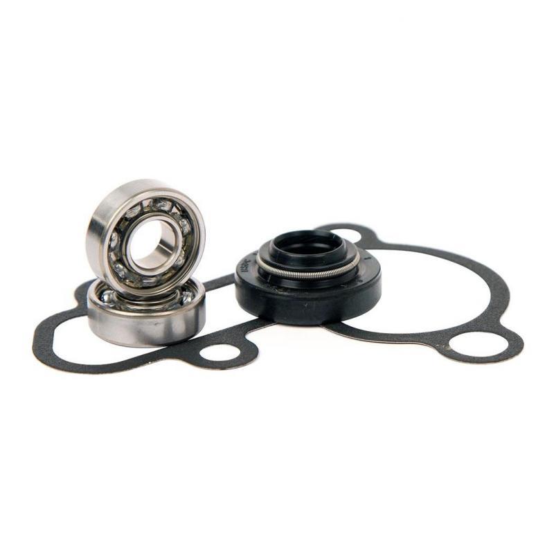 Kit réparation pompe à eau Hot Rods Suzuki 85 RM 02-18