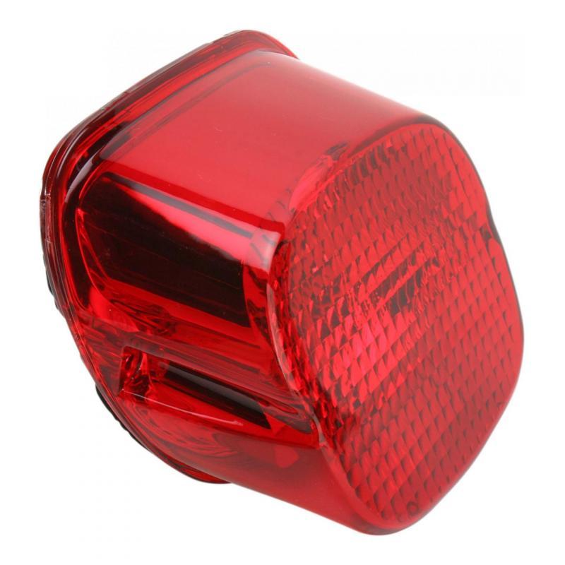 BRAZOLINE Feu arri/ère /à LEDs Standard