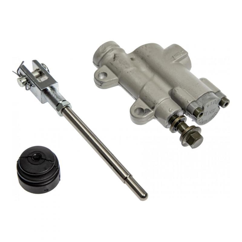 Maître cylindre de frein arrière YCF