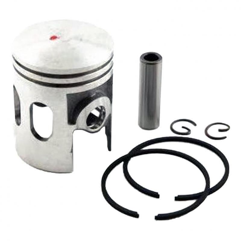 Piston Airsal D.40,2x1,5 bisegment Booster/Sr Air