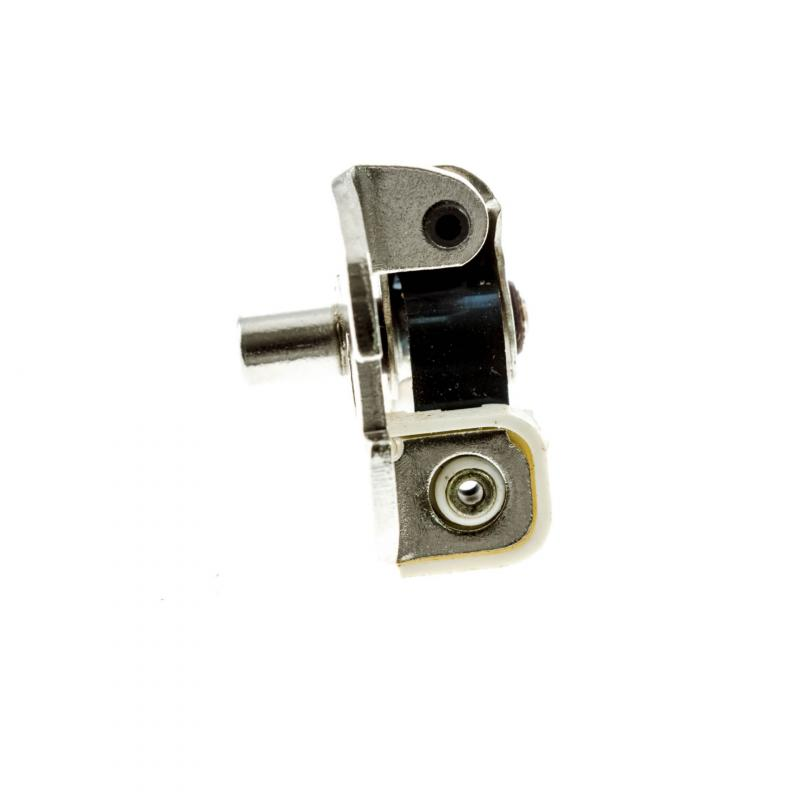 Rupteur ventilé MBK 51 (inversé) - 1