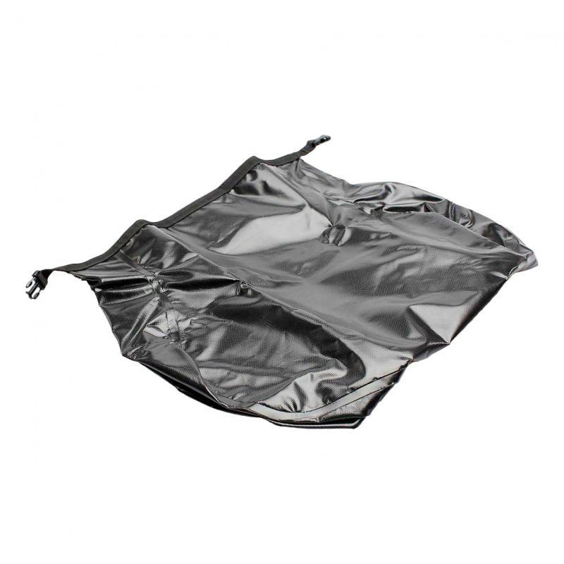 Sac interne étanche SW-MOTECH pour valises latérales Aero ABS