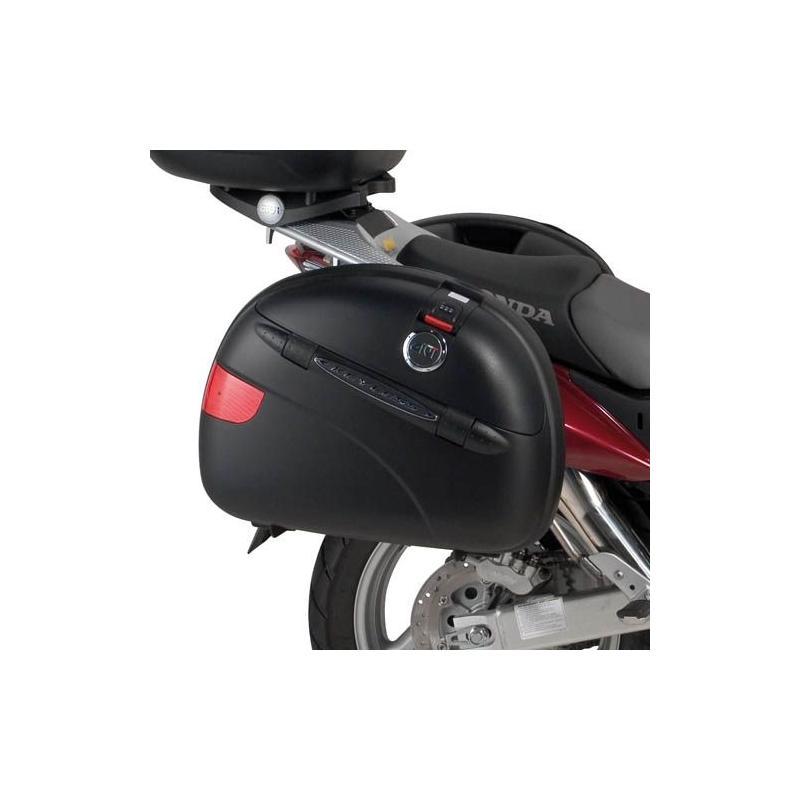 Supports pour valises latérales Givi Honda XL 1000V Varadero / ABS 07-12