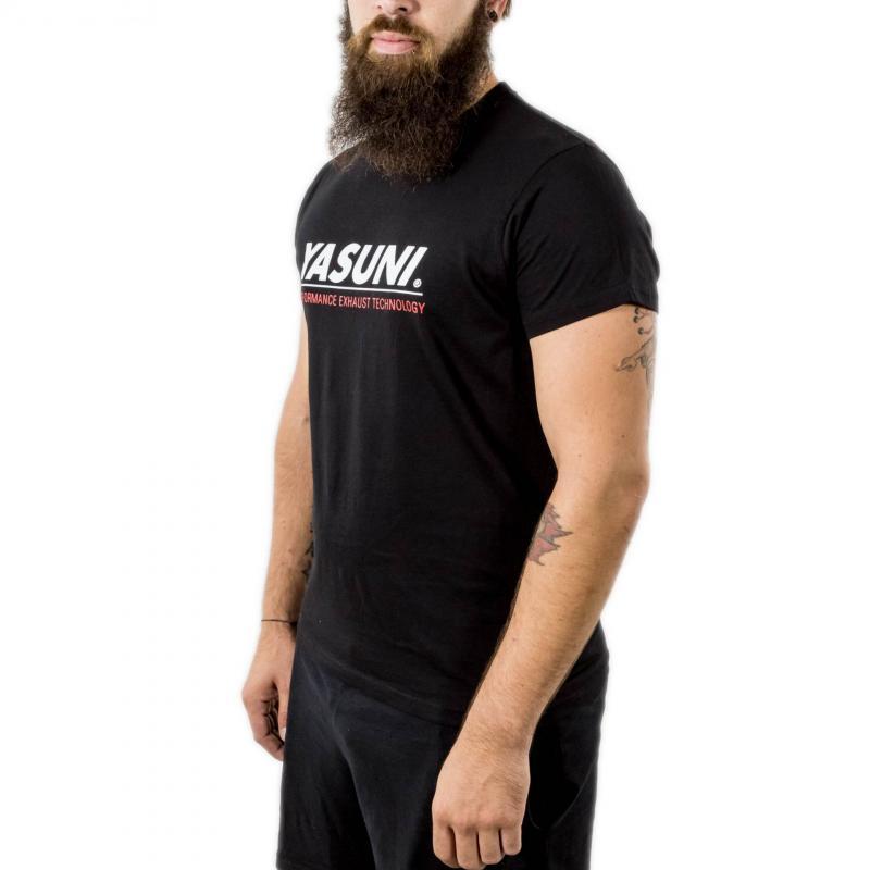 Tee shirt Yasuni L - 1