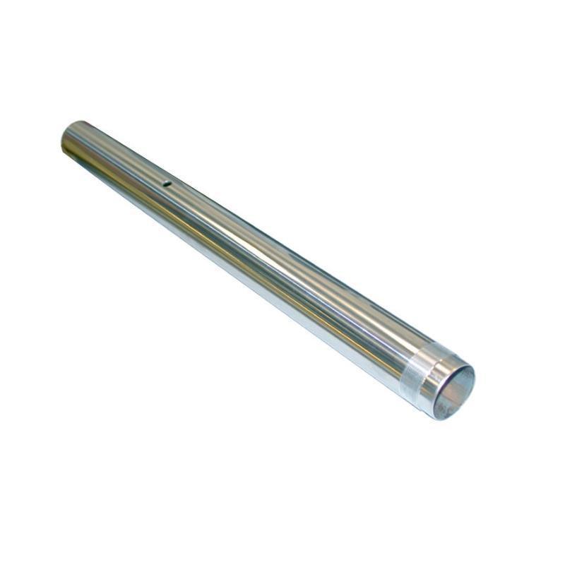 Tube de fourche Tarozzi Ø 41 x 565 Suzuki GSX-R 1100 93-94 pas 1,5 mm