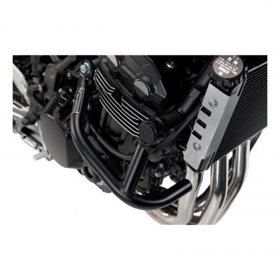 Barres de protection latérale SW-Motech noir Kawasaki Z 900 RS / Cafe 2018